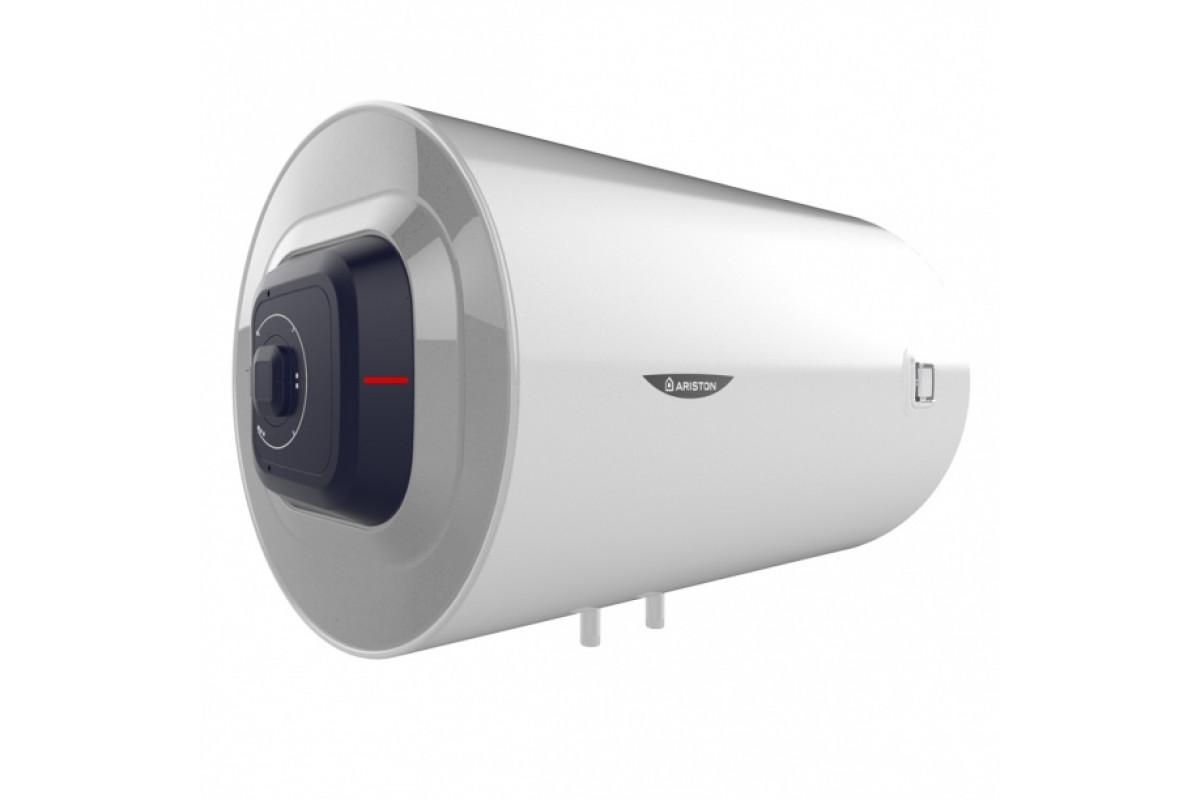Лучшие водонагреватели ariston 80 литров: фото, характеристики, цены, отзывы