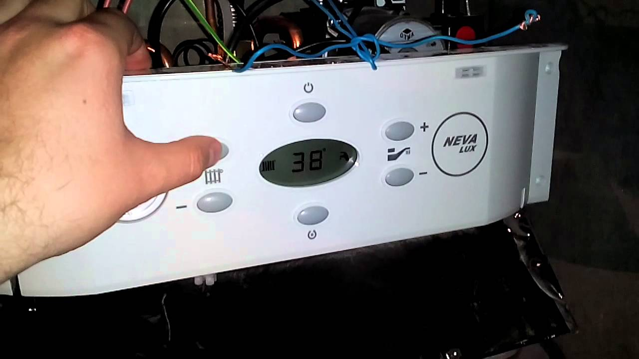 Ошибки газового котла rinnai: коды неисправностей и способы их исправить самостоятельно