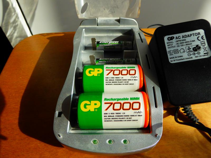 Как поменять батарейки в газовой колонке: как выбрать батарейки на замену старым