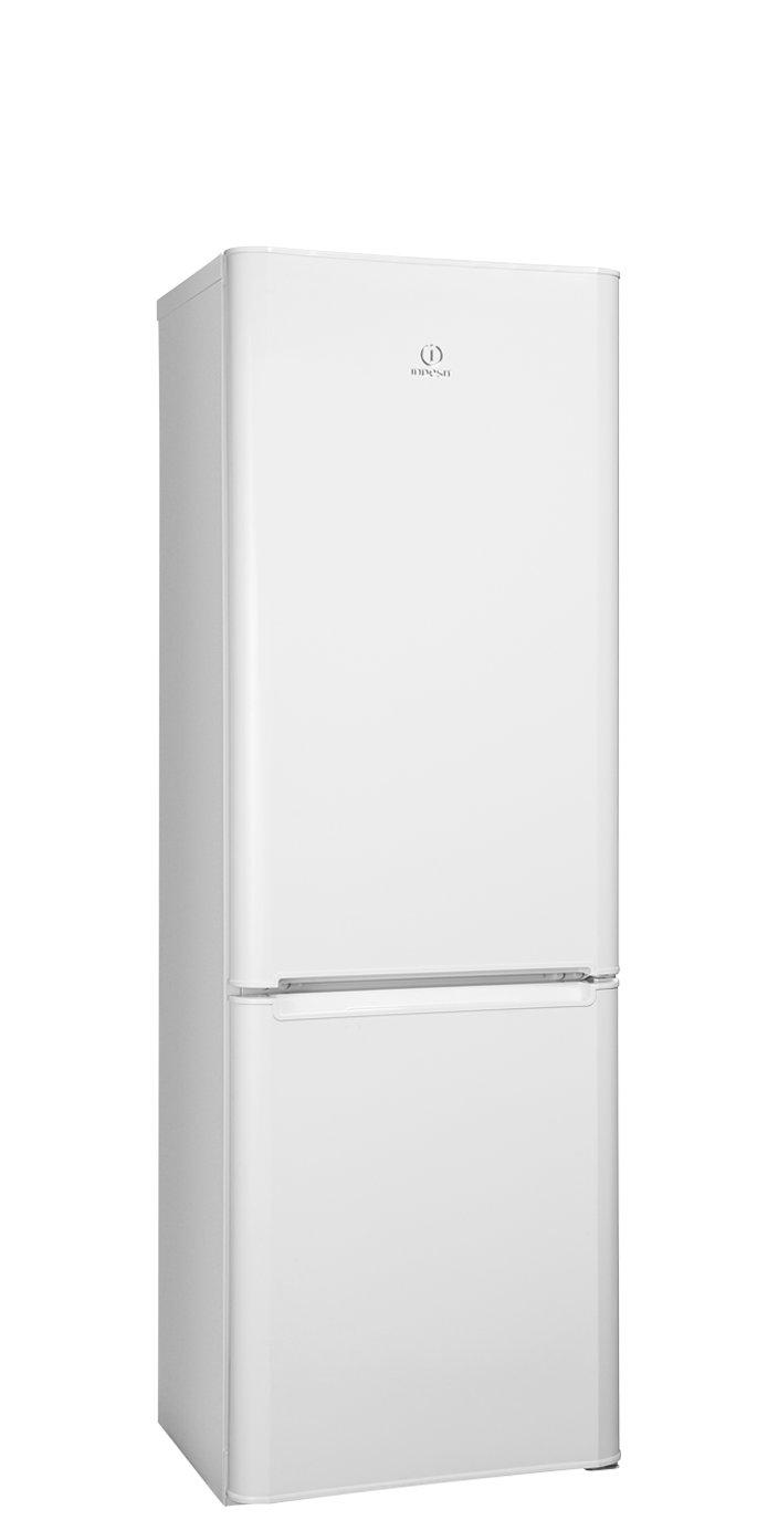 """Холодильники """"Саратов"""": обзор характеристик, отзывы + 8-ка лучших моделей"""