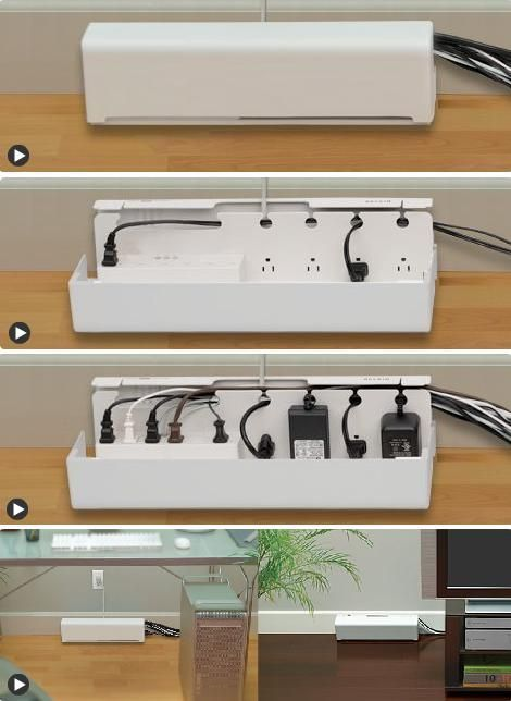 7 советов, как спрятать провода в квартире | строительный блог вити петрова