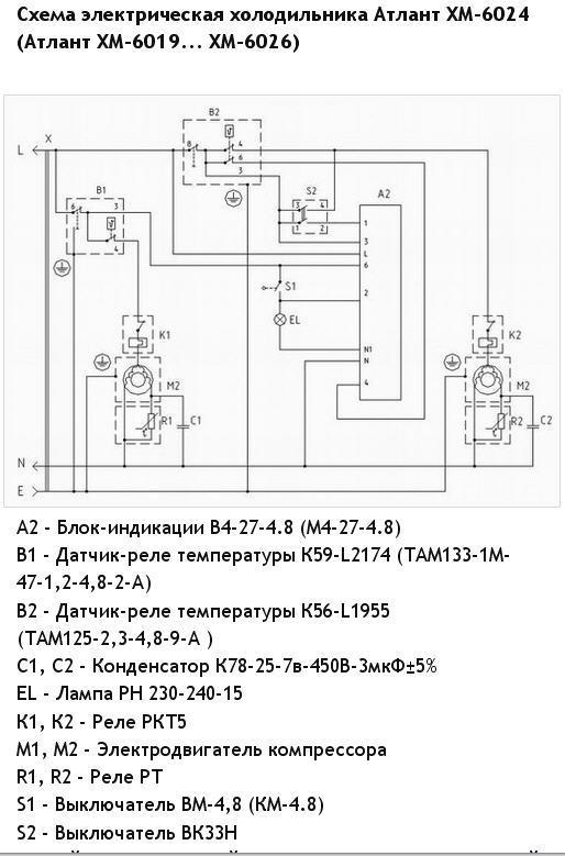 Принцип работы холодильника: как работает устройство, схема конденсатора, как утроен испаритель принципиально принцип работы холодильника: 2 основных вида устройств – дизайн интерьера и ремонт квартиры своими руками