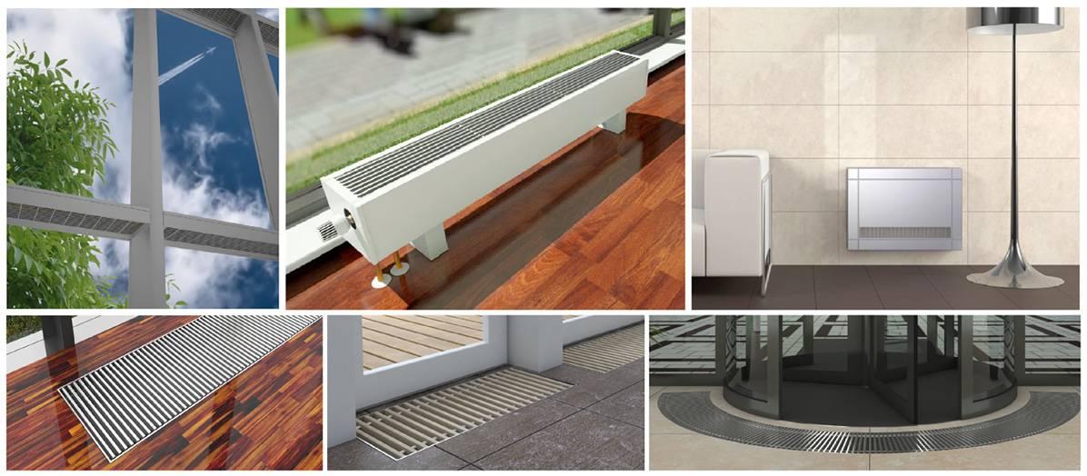 Как выбрать электрические конвекторы отопления, технические характеристики, отзывы, фото и принцип работы