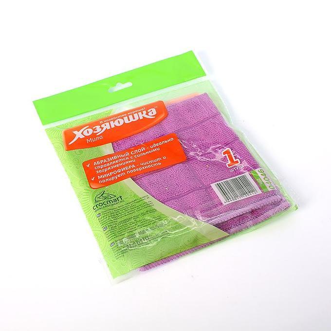 Что за материал микрофибра: состав, свойства ткани, преимущества и недостатки