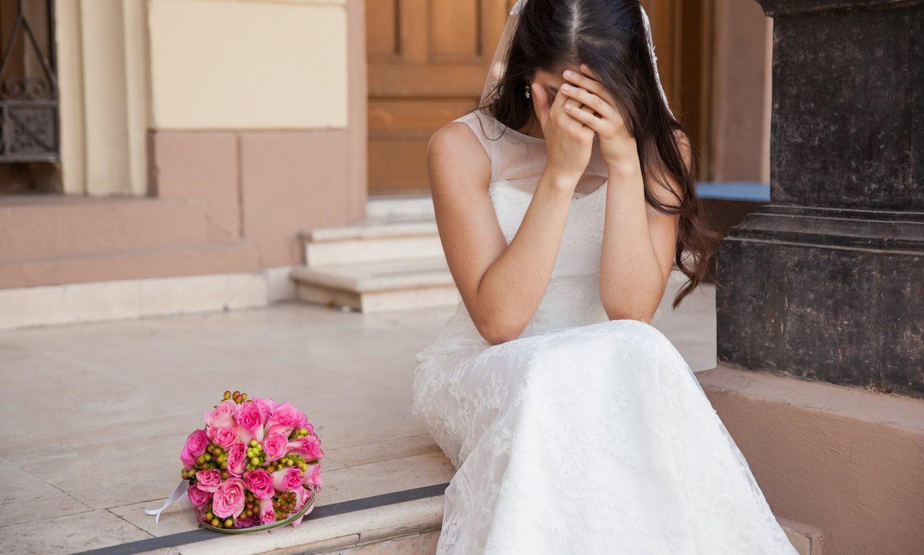 7 вещей в доме женщины, которые отпугнут потенциального жениха