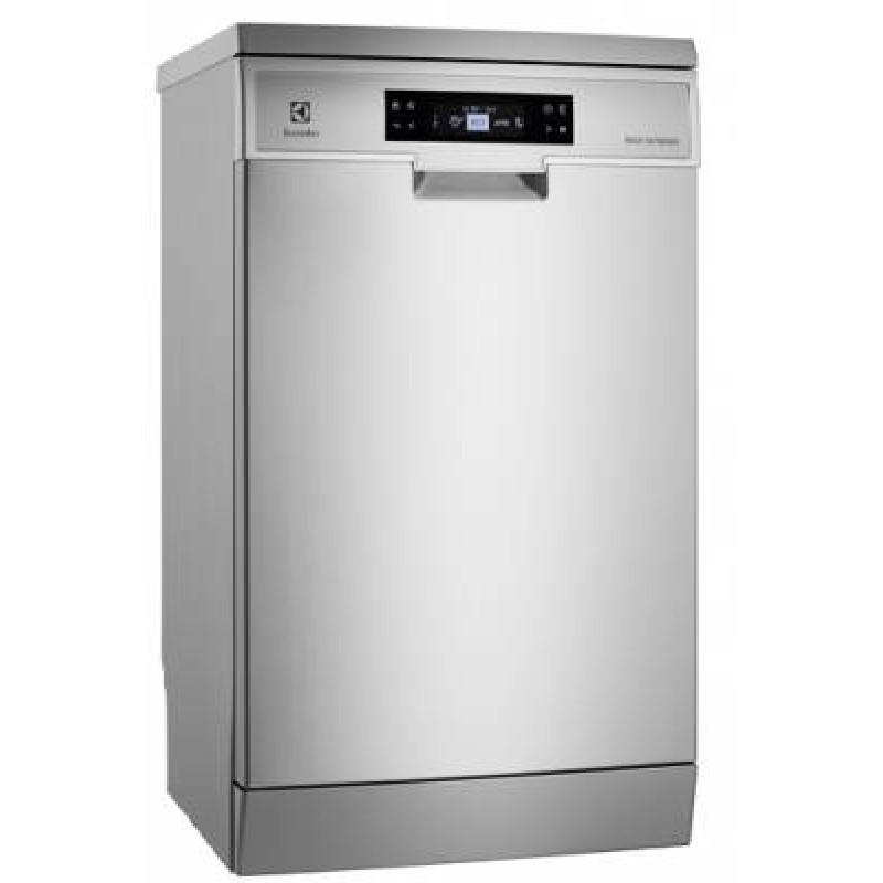 Выбираем посудомоечную машину electrolux: рейтинг лучших моделей, важные критерии для успешного выбора, особенности и плюсы моделей электролюкс