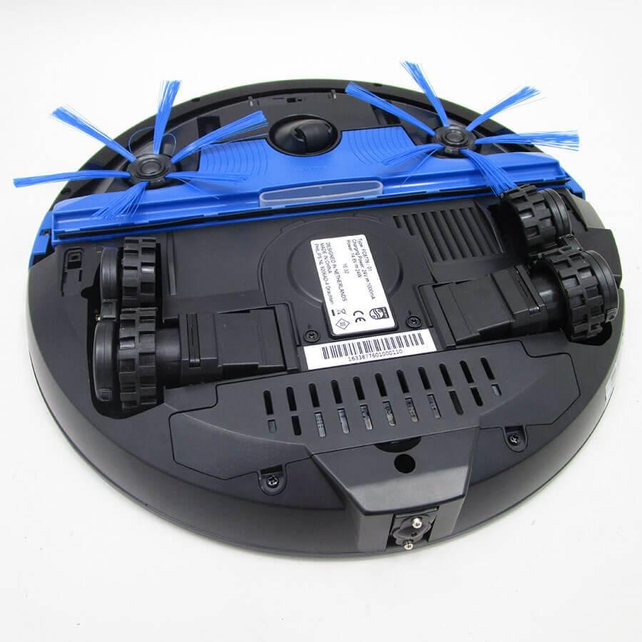 Робот-пылесос philips (филипс): отзывы, цена