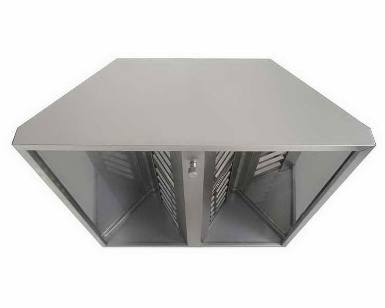 Вытяжка без воздуховода для кухни — это последнее слово техники или бесполезное устройство?