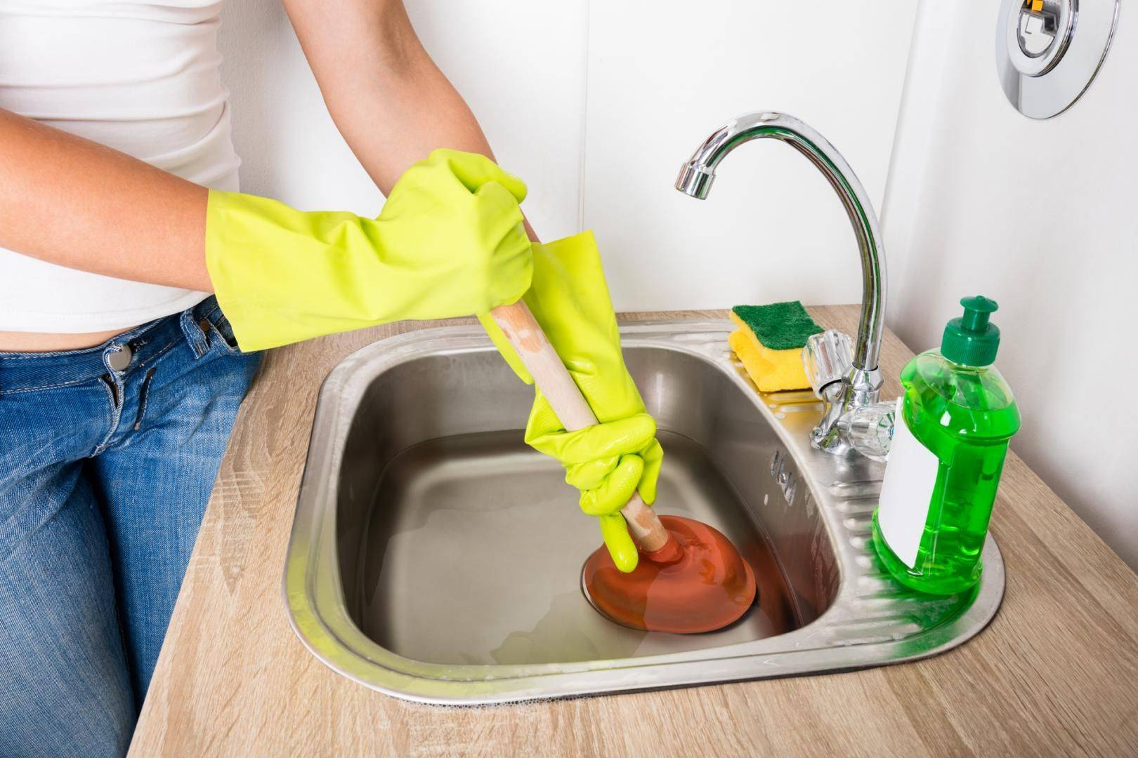 Очистка воды от сероводорода: устранение запаха, выбор подходящего фильтра, обзор современных технологий