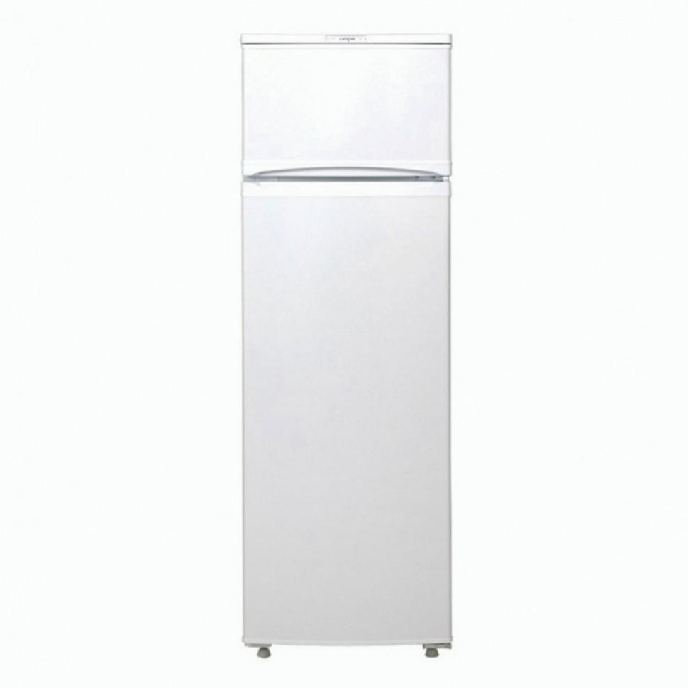 Какой марки лучше выбрать холодильник | vybortech.ru