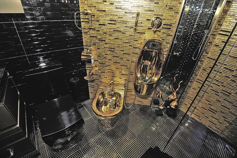 Бари алибасов сдает свою безумную квартиру. кому золотые унитазы за полмиллиона в месяц?   мир квартир   яндекс дзен