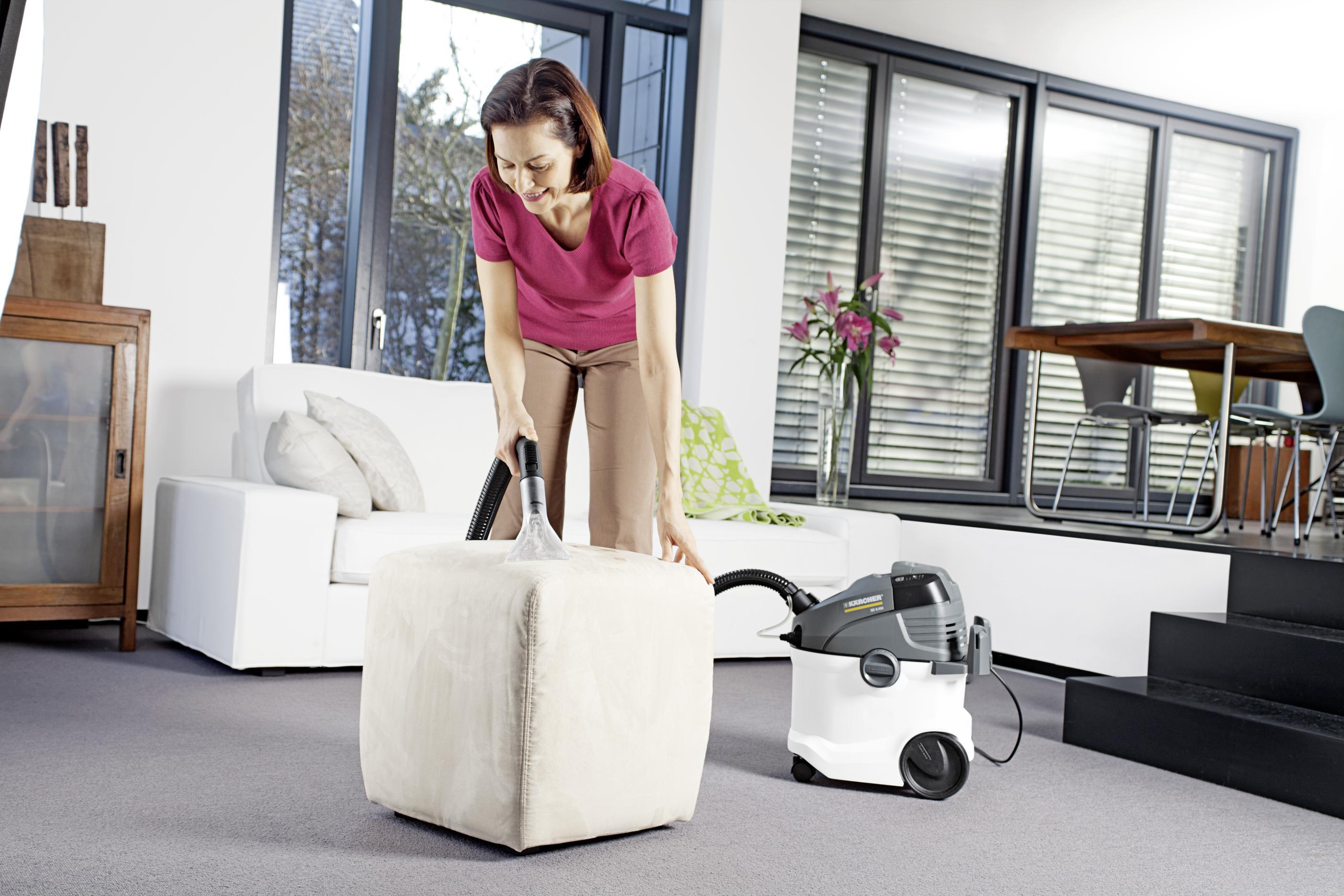 Пылесосы karcher: десятка лучших моделей + тонкости выбора пылесоса для дома