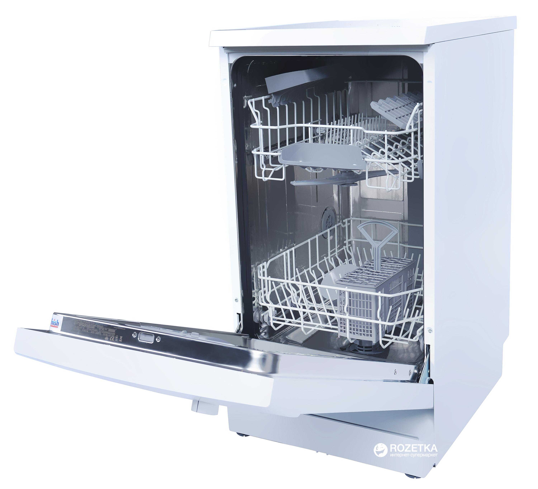 Посудомоечная машина bosch sps40e32ru - купить | цены | обзоры и тесты | отзывы | параметры и характеристики | инструкция