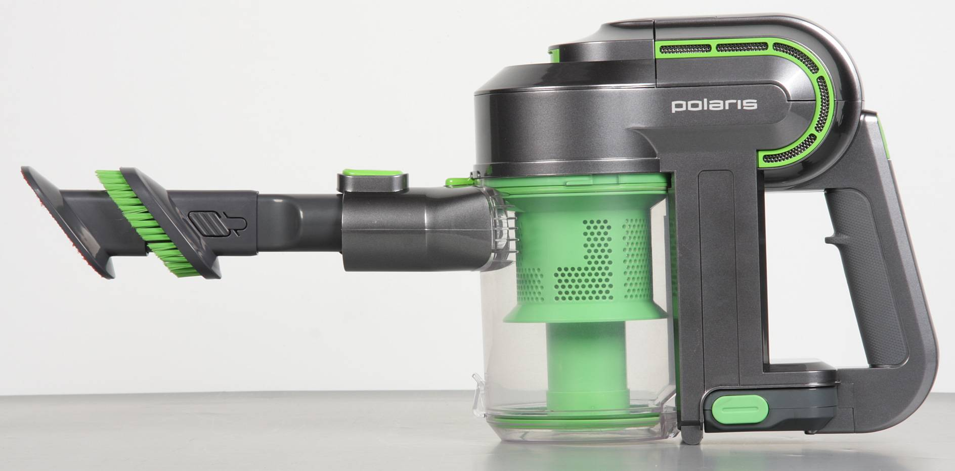 Polaris pvcr 0410d