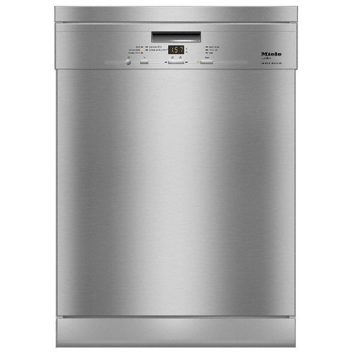 Посудомоечные машины премиум класса - дорогая техника