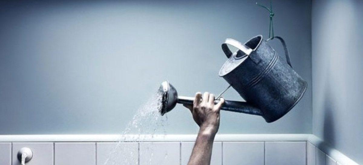Где можно помыться, когда отключают горячую воду: пособие по выживанию в летний сезон