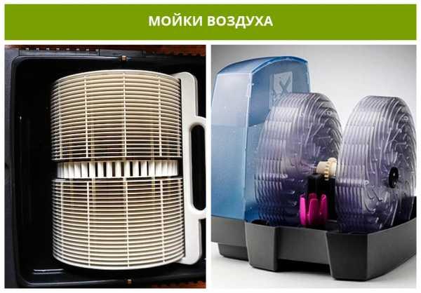 Что лучше — ультразвуковой или паровой увлажнитель воздуха: характеристика устройств, плюсы и минусы