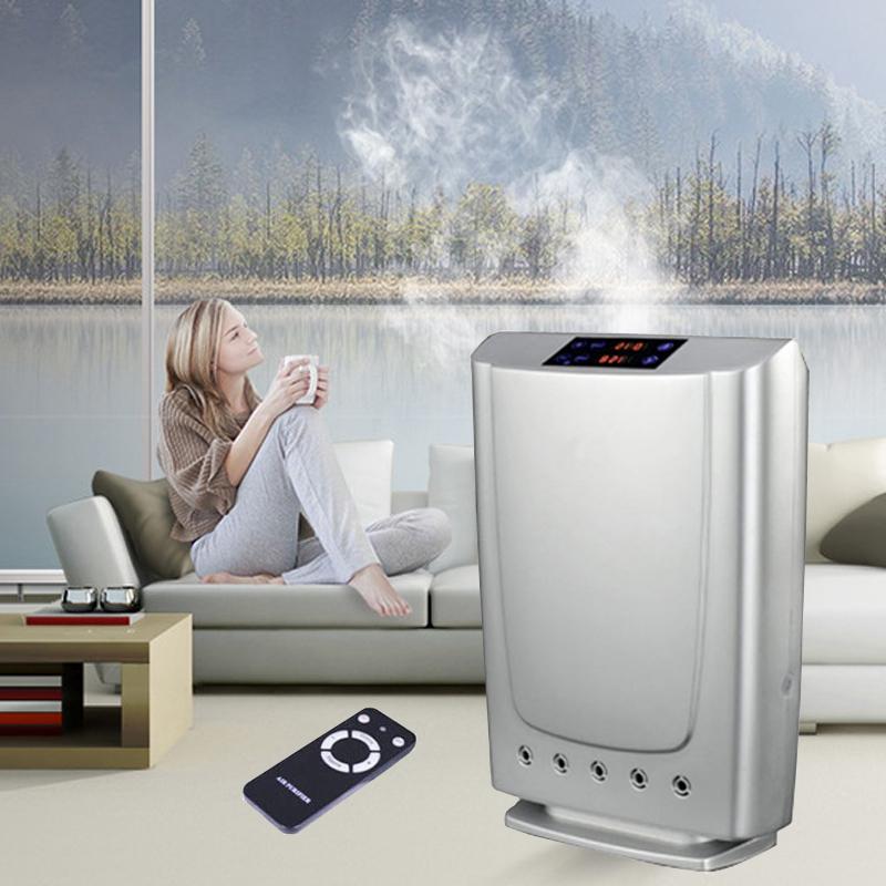 Мойка воздуха или увлажнитель – что лучше выбрать? сравнительный обзор приборов для увлажнения воздуха