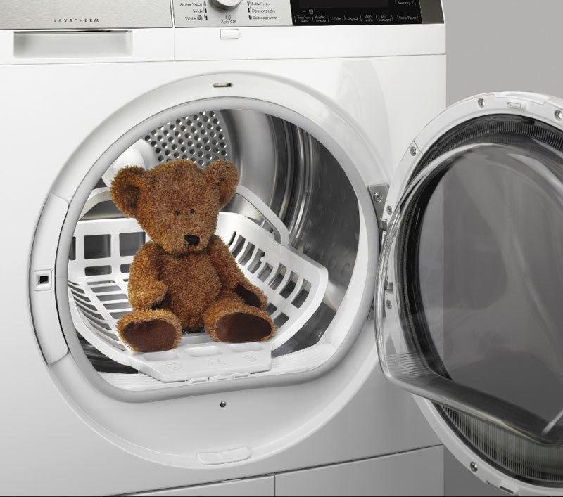 Как выбрать стиральную машину и какую лучше купить