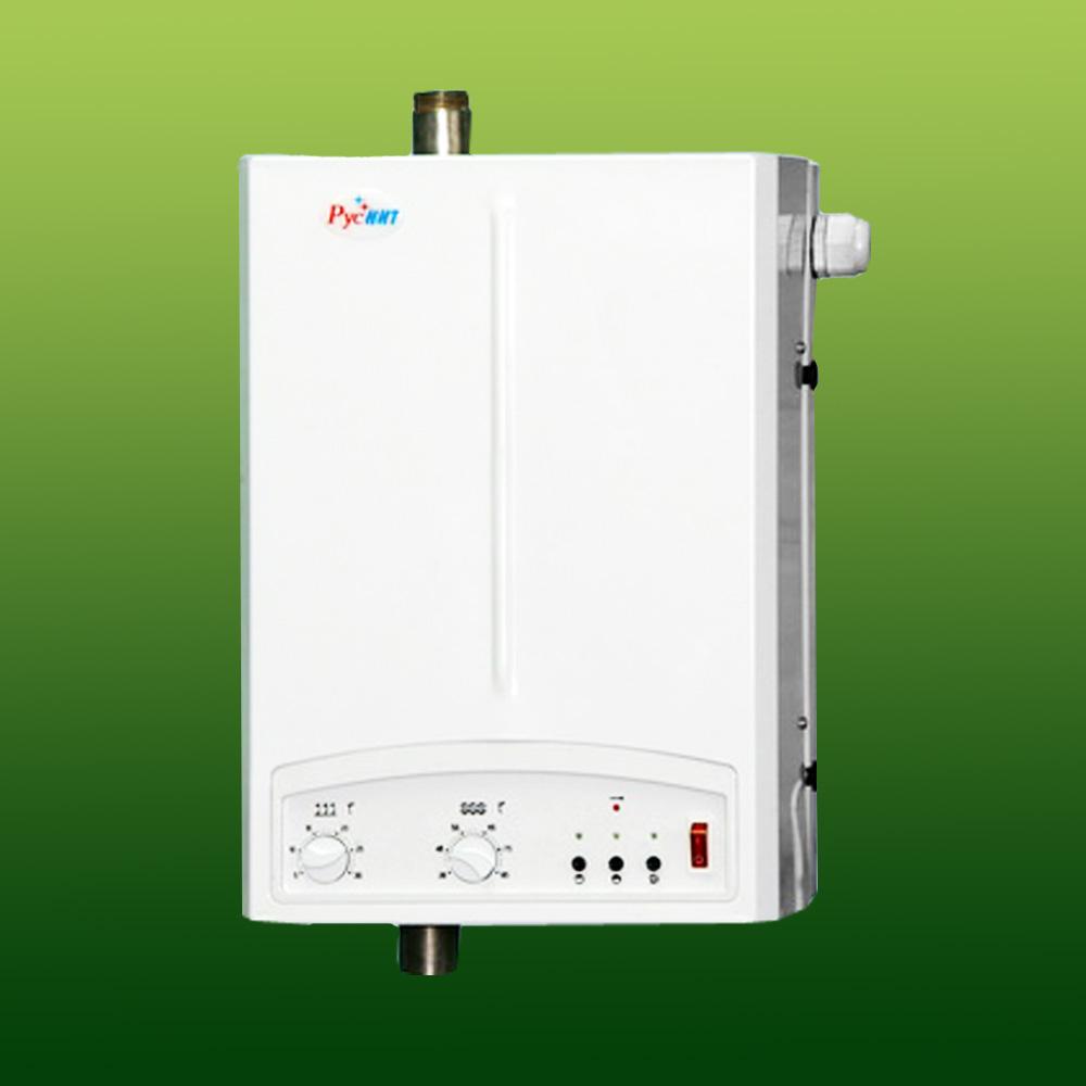 Котел электрический руснит 215 н - купить   цены   обзоры и тесты   отзывы   параметры и характеристики   инструкция