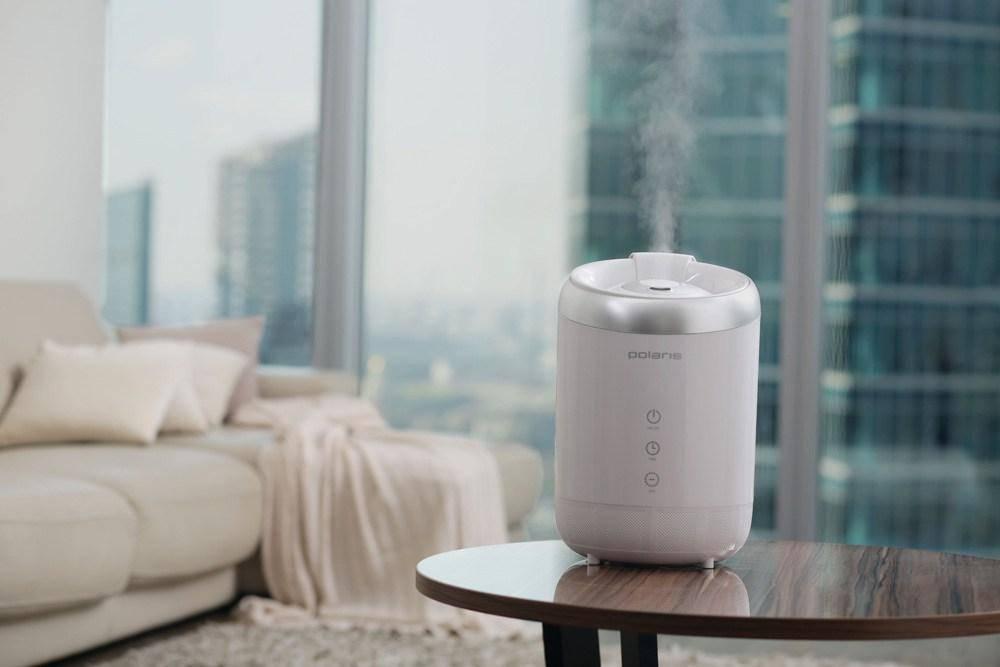 Бесшумные увлажнители воздуха для дома: рейтинг топ-10 самых тихих агрегатов