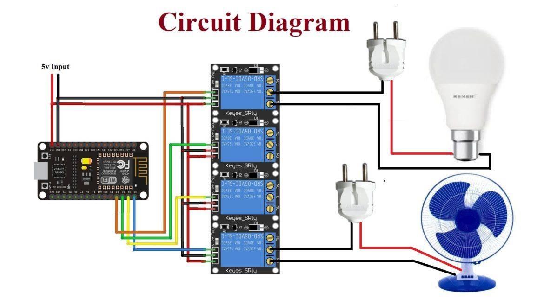 Умный дом на ардуино (arduino) своими руками: проекты, схемы, управление gsm-сигнализацией, светодиодными лентами через интернет и другие возможности