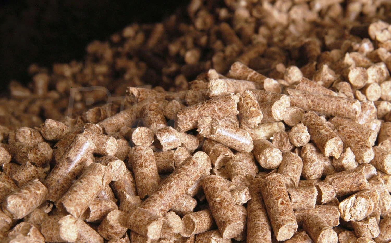 Технология производства топливных пеллетов из опилок своими руками и в заводских условиях. торфяные и древесные пеллеты — топливо будущего из отходов производства