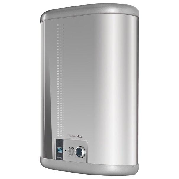 Топ-10 лучших накопительных электрических водонагревателей 30 литров: обзор узких, плоских и горизонтальных моделей