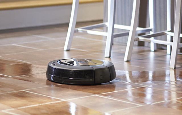 Лучшие роботы-пылесосы с влажной уборкой - рейтинг 2020