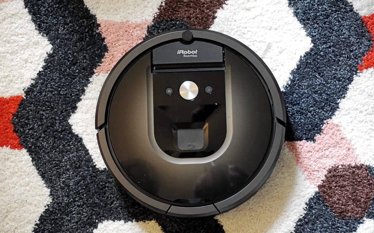 Выбираем робот-пылесос для ковров: обзор лучших моделей на сегодняшнем рынке