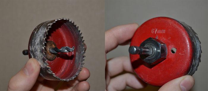 Подрозетники для установки в гипсокартон — выбираем и монтируем своими руками