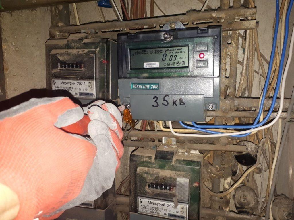 Двухтарифный счетчик электроэнергии: плюсы, минусы и отзывы