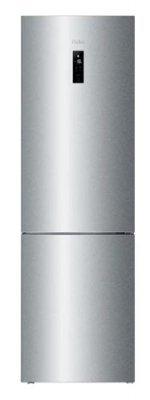 Стоит ли покупать холодильник фирмы haier? | плюсы и минусы
