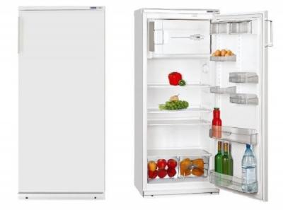 Лучшие холодильники: рейтинг 2019 года