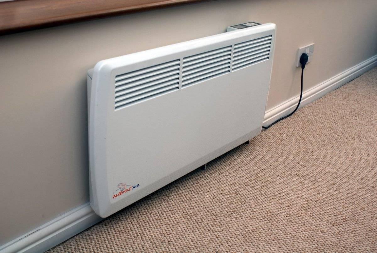 Энергосберегающие обогреватели для дома: выбираем экономичные обогреватели нового поколения, песочные настенные и напольные модели для квартиры