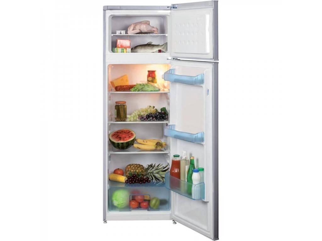 Выбор холодильника samsung: преимущества и особенности моделей, рейтинг с обзорами, советы для покупателей