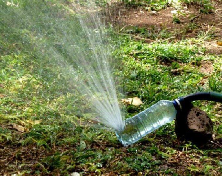 Переработка пластиковых бутылок в домашних условиях: технологии и оборудование