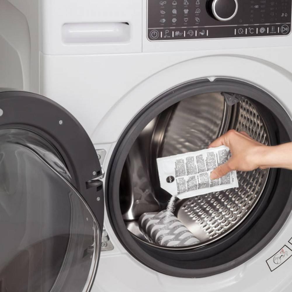 Можно ли стирать порошком автомат вручную и как это делать