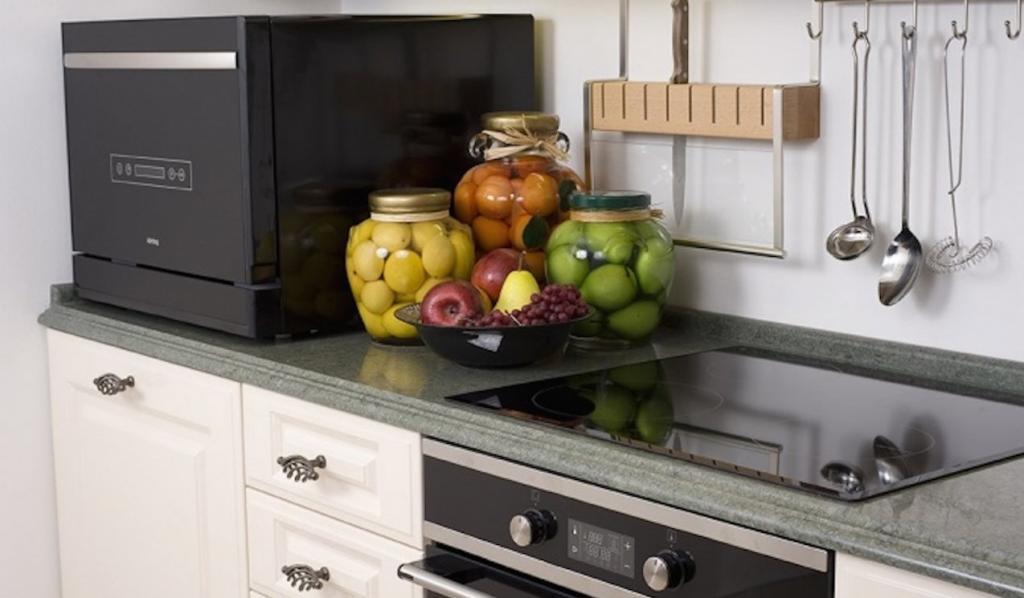 Обзор посудомоечных машин korting (кертинг) — отзывы, устройство