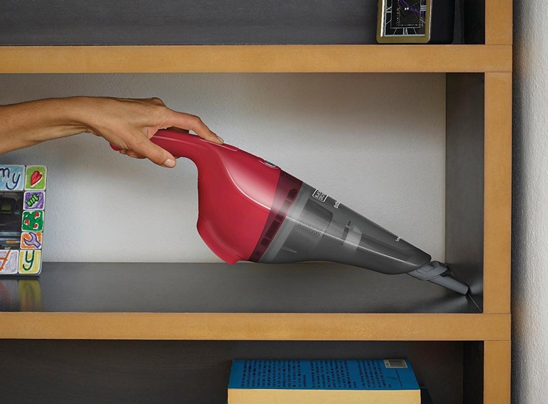 Топ-7 пылесосов bosch с контейнером для пыли: лучшие модели + рекомендации покупателям