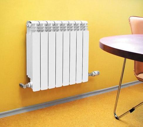 ♨ какие батареи отопления лучше выбрать для квартиры: цены, обзоры, отзывы