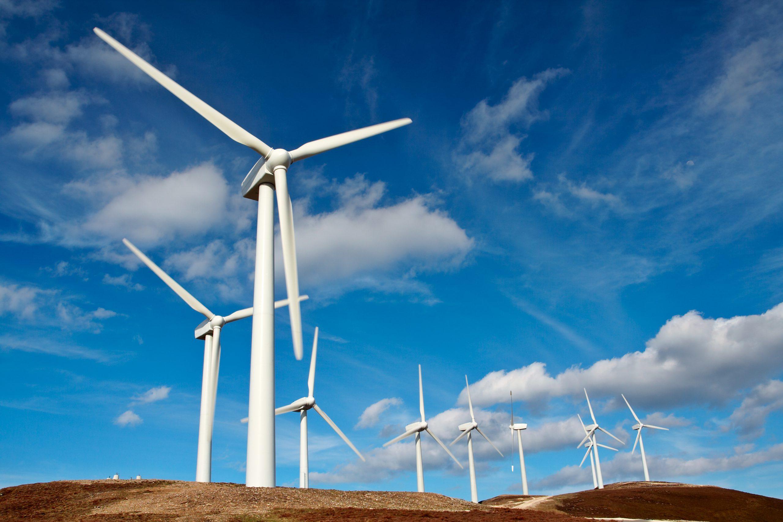 Ветряные электростанции для дома: подбор современных моделей и расчет их эффективности + инструкция как сделать своими руками