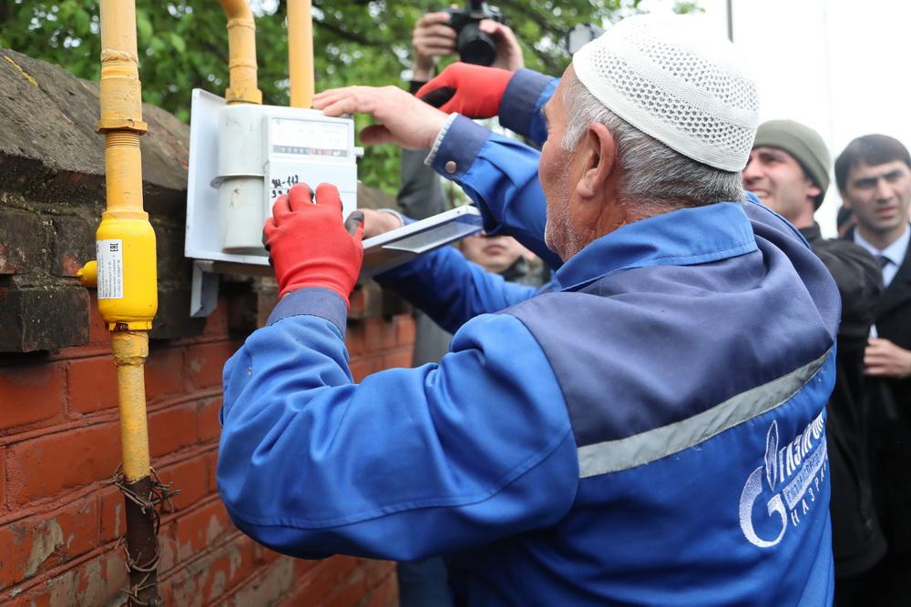 Как провести газ в частный дом бесплатно: компенсация за газификацию, льготы | domosite.ru