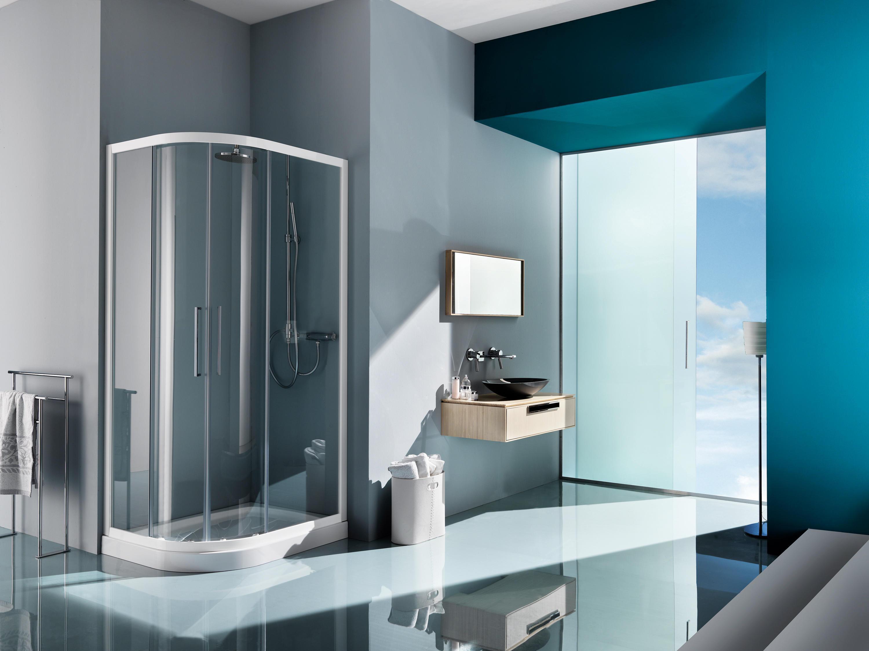 Что лучше душевая кабина или ванна: что выбрать ванну или душевую кабину, их плюсы и минусы