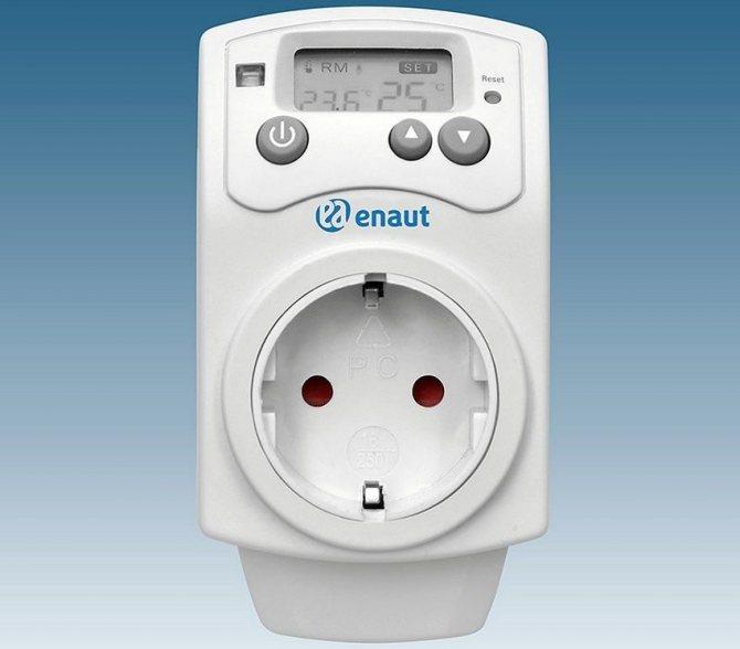Терморегуляторы для инфракрасного обогревателя: разновидности, бренды, выбор, установка
