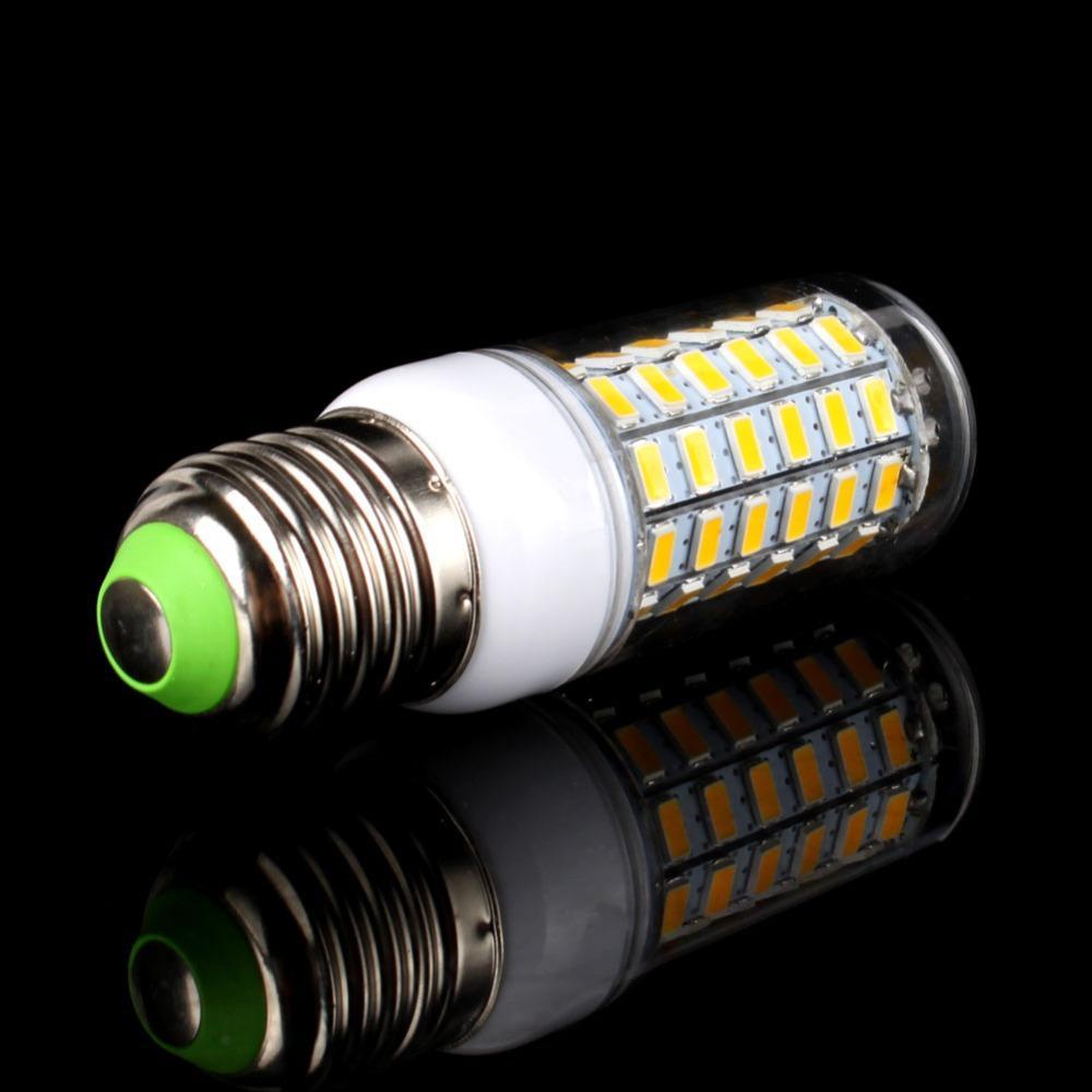 Как выбрать светодиодные лампы для дома: важные критерии