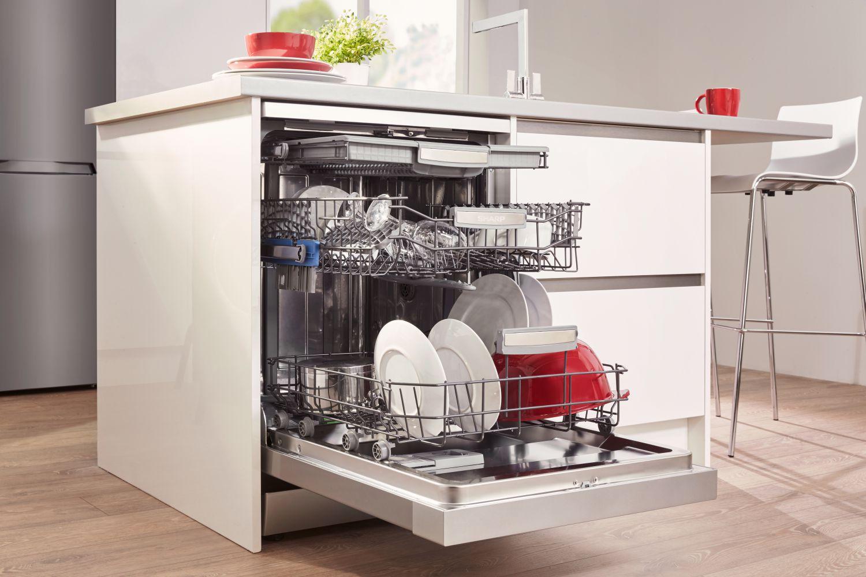 Встраиваемые посудомоечные машины korting: отзывы про кортин