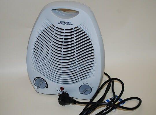 Вентилятор своими руками: как сделать самодельный мощный вентилятор. основные параметры и свойства вентиляторов (130 фото)