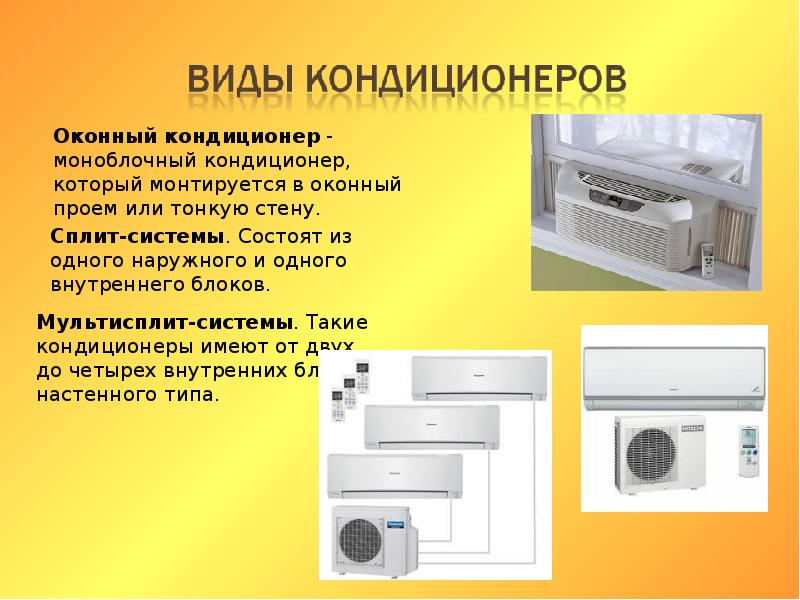 Монтаж, потолочной сплит-системы: пошаговые инструкции по установке и настройке потолочного кондиционера.