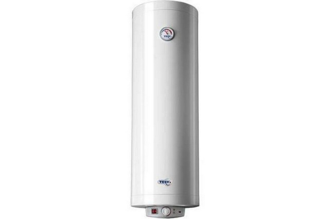 Накопительный водонагреватель: какой фирмы лучше, обзор брендов